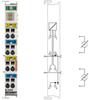 4 Channel Analog Input Terminal -- KL3444
