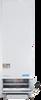 Vertical Carousel Storage System - Modula® Sintes1 Vertical Lift Module (VLM) -- SINTES1.7