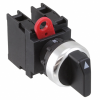 Selector Switches -- SW1564-ND