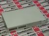 NETWORK SWITCH SUPERSTACK 3300-XM 24PORT -- 3C16985B