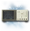 Scalar Network Analyzer -- 8757D