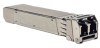 Cisco Compatible 10Gbase-SR SFP+ Transceiver with DDM, MMF, 850nm, 300M, LC -- N286-10GSR-MDLC - Image