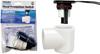 Liquid Level Sensor,  FPS-L Series (HVAC/R) - Image