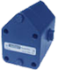 External Gear Pumps Series - Image