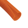 Spiral Wrap, Expandable Sleeving -- 298-13538-ND -Image