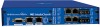 SNMP-Manageable Chassis with 2 fixed AC power supplies -- BB-850-10949-2AC -Image