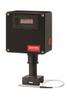 Heat Trace Digital Thermostat -- DTS-HAZ
