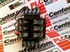 TRANSFORMER CONTROL 250VA 208V-120V -- 9070TF250D3