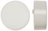 Push Button Caps -- 319427