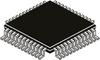 8472901 - Image