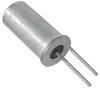 Motion Sensors - Tilt Switches -- 1835-1000-ND