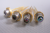 10G Fabry-Perot Lasers