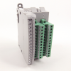 Micro800 16 Point Source Output Module -- 2085-OB16 -Image