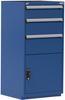 Heavy-Duty Stationary Cabinet -- R5ADG-5830 -Image