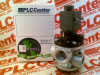 UNIVER GROUP AG-3040-G1 ( SOLENOID VALVE 3WAY 24V 1IN ) -Image