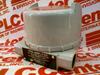 DELAVAN ELECTRONICS 421-2-N-THD-048 ( LEVEL PROBE 3/4IN NPT PORT )