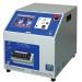 EFT Simulator -- FNS-AX3 Series