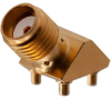 Coaxial Connectors (RF) -- 24-142-0711-271-ND -Image