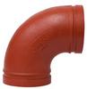 Elbows -- FP52 -Image