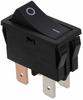 Rocker Switches -- 255-3791-ND - Image