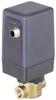 motor globe valve - On/Off -- 268577 -Image