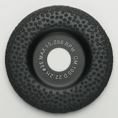 Cutoff Wheels and Abrasive Saw Blades
