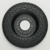 EB Diamond Combination Wheel -- EB5007835CM