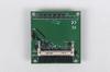 PCM-FA00 -- View Larger Image