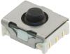 Tactile Switches -- 1.14002.0030000CT-ND - Image