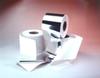 Classics Plus® SELECT™ REC WHITE VINYL SHEET