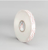 3M VHB Tape 4930 1IN X 72YDS White -- 4930 1IN X 72YDS
