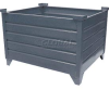 All Welded Steel Container -- T9H800100B