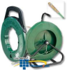 Greenlee Fiberglass Fish Tape -- 540-50