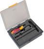 Torque Screwdrivers -- DMSI Manual