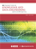 Knowledge and Data Engineering, IEEE Transactions on -- 1041-4347