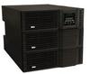 Tripp Lite SmartOnLine SU6000RT3U - UPS - 4.2 kW - 6000 VA -- SU6000RT3U