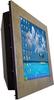 Fanless Panel PC, NEMA 4X -- VTPC190PSSF