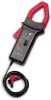 AC/DC Current Probes -- HHM70 Series