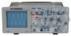 100 MHz Dual Trace Analog Oscilloscope -- Model 2190B