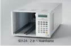 600W Electronic Load Mainframe for 2 Load Modules - 6310A Series -- Chroma 6312A