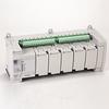 Micro850 48 I/O EtherNet/IP Controller -- 2080-LC50-48QVB