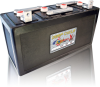 8-Volt Deep Cycle Battery –Marine -- 11-4-1XC2 - Image