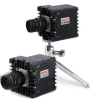 Phantom® Miro® Digital High-Speed Cameras -- 210J / C210