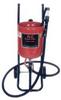 45lb. Pressure Blaster -- 15E741