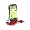 Equipment - Multimeters -- 290-1163-ND -Image