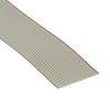 Flat Ribbon Cables -- 09180207004-ND - Image