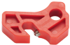Safety & Security : Lockout Tagout Devices and Kits : Devices -- PSL-MCB-V