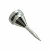 Soldering, Desoldering, Rework Products -- T0054449799N-ND -Image