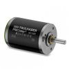 Stepper Motor - PRECIstep Technology -- AM 2224 R3