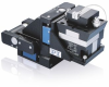 Compact XYZ Photonics Alignment System -- F-130 / F-131